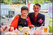 明勳&玲儀 婚禮記錄 2021-03-27:明勳婚禮紀錄0424.jpg