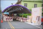 孟樺&巧珊 婚宴記錄 2021-04-10:孟樺婚宴紀錄0002.jpg