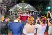 孟樺&巧珊 婚宴記錄 2021-04-10:孟樺婚宴紀錄0544.jpg