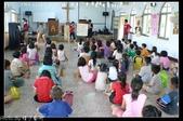 2011高樹長老教會夏令營:P1300975.jpg