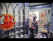 頤愷&雅琳 婚禮記錄 2016-01-03:頤愷婚禮修圖0006.jpg