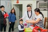 明勳&玲儀 婚禮記錄 2021-03-27:明勳婚禮紀錄0024.jpg