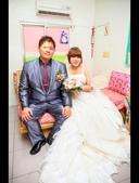 志仲&又瑜 婚禮照片 2016-07-02:志仲婚禮修圖0128.jpg