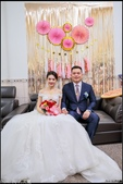 景仲&鸝槿 婚禮記錄 2021-03-13:景仲婚禮紀錄0151.jpg