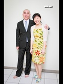 世儀&明穎  婚禮照片  2013-06-15:世儀婚禮修圖0015.jpg