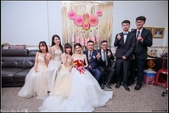 景仲&鸝槿 婚禮記錄 2021-03-13:景仲婚禮紀錄0176.jpg