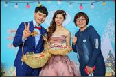 宗霖&薇茜 婚宴記錄 2018-02-04:宗霖婚禮修圖0521.jpg