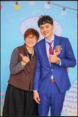 宗霖&薇茜 婚宴記錄 2018-02-04:宗霖婚禮修圖0272.jpg