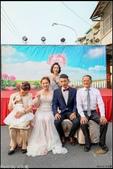 孟樺&巧珊 婚宴記錄 2021-04-10:孟樺婚宴紀錄0056.jpg