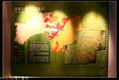 2011嘉義民雄+新港板陶社區+雲林北港一日遊:20110517嘉義修圖0002.jpg