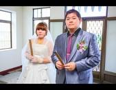 志仲&又瑜 婚禮照片 2016-07-02:志仲婚禮修圖0256.jpg