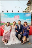 孟樺&巧珊 婚宴記錄 2021-04-10:孟樺婚宴紀錄0071.jpg