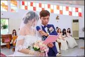 賢哲&品嘉 婚禮記錄  2021-04-24:賢哲婚禮修圖0393.jpg