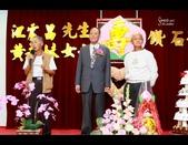 江震昌先生&黃永妹女士 鑽石婚禮:江先生壽宴修圖0054.jpg