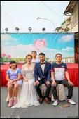 孟樺&巧珊 婚宴記錄 2021-04-10:孟樺婚宴紀錄0096.jpg