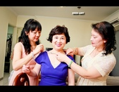 世儀&明穎  婚禮照片  2013-06-15:世儀婚禮修圖0017.jpg