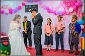 續懷&思穎 婚禮記錄 2019-06-09:續懷婚禮修圖0186.jpg
