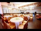 聞香閣宴會餐廳開幕:聞香閣開幕修圖0014.jpg