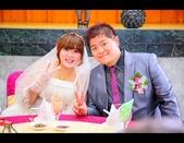 志仲&又瑜 婚禮照片 2016-07-02:志仲婚禮修圖0333.jpg