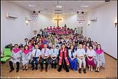 屏東中會復興教會升格堂會暨蕭文傑牧師就任第一任牧師授職感恩禮拜2019-07-14:蕭文傑牧師就任修圖0006.jpg