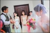 景仲&鸝槿 婚禮記錄 2021-03-13:景仲婚禮紀錄0314.jpg