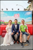 孟樺&巧珊 婚宴記錄 2021-04-10:孟樺婚宴紀錄0101.jpg