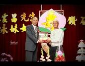 江震昌先生&黃永妹女士 鑽石婚禮:江先生壽宴修圖0055.jpg