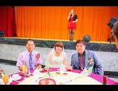 志仲&又瑜 婚禮照片 2016-07-02:志仲婚禮修圖0337.jpg