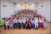 屏東中會復興教會升格堂會暨蕭文傑牧師就任第一任牧師授職感恩禮拜2019-07-14:蕭文傑牧師就任修圖0015.jpg