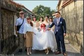 景仲&鸝槿 婚禮記錄 2021-03-13:景仲婚禮紀錄0447.jpg