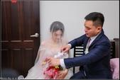 景仲&鸝槿 婚禮記錄 2021-03-13:景仲婚禮紀錄0319.jpg