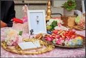 孟樺&巧珊 婚宴記錄 2021-04-10:孟樺婚宴紀錄0252.jpg
