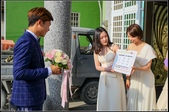 賢哲&品嘉 婚禮記錄  2021-04-24:賢哲婚禮修圖0072.jpg