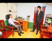 鎮隆&虹妤 婚禮照片 2015-12-05:鎮隆婚禮修圖0022.jpg