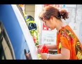 逸凡&尹婷 婚禮聖事感恩禮照片 2016-05-14:逸凡婚禮修圖0024.jpg