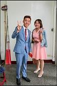 偉修&虹慈 婚禮記錄 2018-10-07:偉修婚禮修圖0013.jpg
