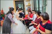 景仲&鸝槿 婚禮記錄 2021-03-13:景仲婚禮紀錄0477.jpg