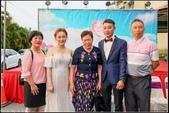 孟樺&巧珊 婚宴記錄 2021-04-10:孟樺婚宴紀錄0123.jpg