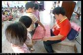 2011高樹長老教會夏令營:P1300981.jpg