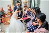 景仲&鸝槿 婚禮記錄 2021-03-13:景仲婚禮紀錄0492.jpg