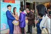 宗霖&薇茜 婚宴記錄 2018-02-04:宗霖婚禮修圖0461.jpg