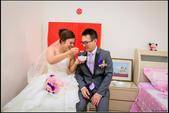 啟賓&子瑜 婚禮記錄 2018-03-24:0324啟賓婚禮修圖0279.jpg
