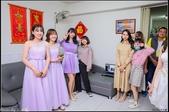 明勳&玲儀 婚禮記錄 2021-03-27:明勳婚禮紀錄0093.jpg