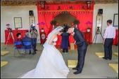 孟杰&惠瑛 婚禮記錄 2018-03-03:孟杰婚禮修圖0376.jpg