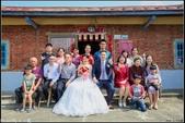 景仲&鸝槿 婚禮記錄 2021-03-13:景仲婚禮紀錄0404.jpg