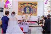 賢哲&品嘉 婚禮記錄  2021-04-24:賢哲婚禮修圖0437.jpg