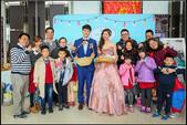 宗霖&薇茜 婚宴記錄 2018-02-04:宗霖婚禮修圖0485.jpg