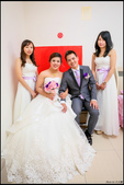 啟賓&子瑜 婚禮記錄 2018-03-24:0324啟賓婚禮修圖0287.jpg