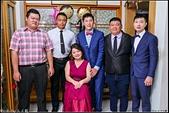 進文&榆雰 婚禮記錄 2019-07-21:進文婚禮修圖0143.jpg