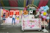 孟樺&巧珊 婚宴記錄 2021-04-10:孟樺婚宴紀錄0265.jpg